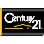 CENTURY 21 C.P.I