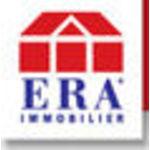 ERA MD IMMOBILIER